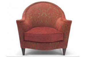 Кресло Примула - Мебельная фабрика «Brosco»