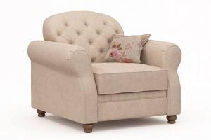 Кресло Прованс - Мебельная фабрика «Правильная мебель»