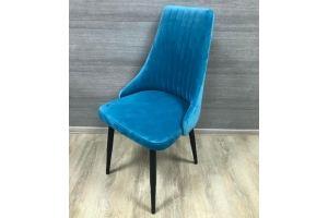 Кресло Прованс - Мебельная фабрика «ВВ-Мебель»