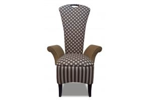 Кресло Provasini - Мебельная фабрика «Соната-Про»