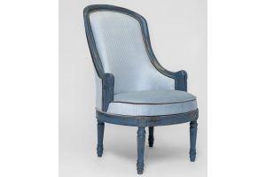 Кресло Provence - Мебельная фабрика «Berger»