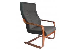 Кресло пружинка Палермо - Мебельная фабрика «КемпингГрупп»