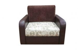 Кресло пружинное Ника 2 - Мебельная фабрика «Soft City»
