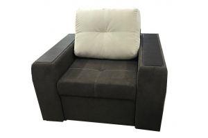 Кресло пружинное Престиж 10 - Мебельная фабрика «Данко»