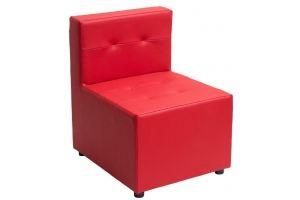 Кресло прямое - Мебельная фабрика «Ритм-м»