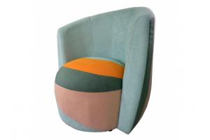 Кресло-пуф - Мебельная фабрика «Атриум-мебель»