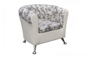 Кресло-пуф Кантри - Мебельная фабрика «Наша Мебель»