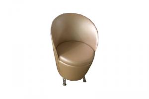Кресло-пуф Лотос - Мебельная фабрика «ИП Такшеев»