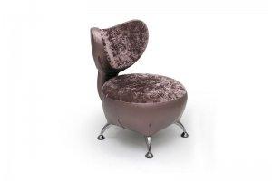Кресло пуф Малибу - Мебельная фабрика «Джениуспарк»