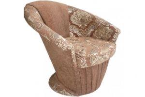 Кресло-пуф Метелица - Мебельная фабрика «ДАР-мебель»