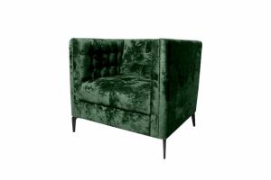 Кресло Quadro - Мебельная фабрика «Аргос»