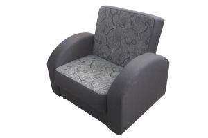 Кресло раскладное Неаполь - Мебельная фабрика «БиГ»