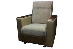 Кресло раскладное Прима - Мебельная фабрика «ALEX-MEBEL»