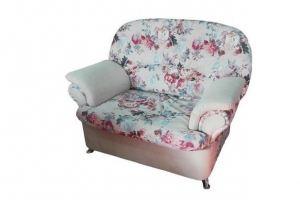 Кресло-раскладушка Париж - Мебельная фабрика «БиГ»
