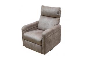 Кресло Реклайнер 2 - Мебельная фабрика «33 дивана»