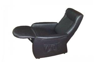 Кресло Реклайнер - Мебельная фабрика «Мебель от БарСА»