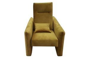 Кресло-реклайнер - Мебельная фабрика «Мебельная Мануфактура24»