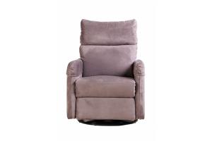 Кресло Реклайнер - Мебельная фабрика «33 дивана»