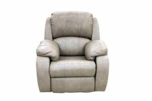 Кресло Реклайнер - Мебельная фабрика «Имтекс мебель»