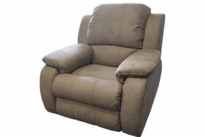 Кресло-реклайнер Цезарь - Мебельная фабрика «Виконт»