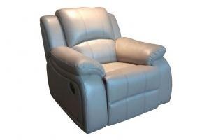 Кресло реклайнер Джулия - Мебельная фабрика «BURJUA»