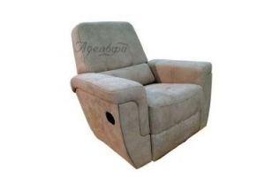 Кресло-реклайнер Кинг - Мебельная фабрика «Адельфи»