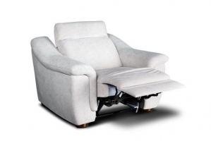 Кресло-реклайнер Лас-вегас 2 - Мебельная фабрика «Divanger»