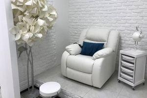 Кресло-реклайнер RELAX - Мебельная фабрика «Персона-М»