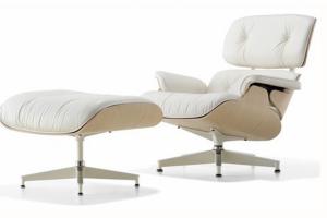 Кресло-реклайнер Relax - Мебельная фабрика «Победа»
