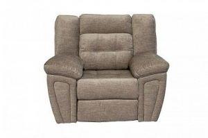 Кресло-реклайнер Рим 1 - Мебельная фабрика «Алиса»