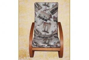 Кресло Релакс - Мебельная фабрика «Медиал»