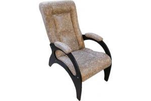 Кресло Релакс - Мебельная фабрика «Мебель Эконом»