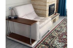 Кресло Релакс - Мебельная фабрика «Лора»