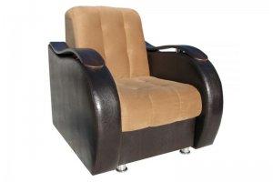 Кресло Ремикс - Мебельная фабрика «Наша Мебель»