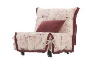 Кресло Ретми - Мебельная фабрика «Арнада»