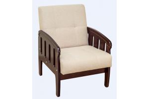 Кресло Ретро - Мебельная фабрика «Боринское»