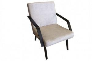 Кресло Ретро - Мебельная фабрика «Марковъ-Мебель»