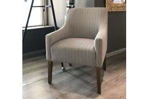 Кресло Ретро - Мебельная фабрика «Эволи»