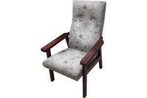 Кресло Ретро - Мебельная фабрика «Мебель Эконом»