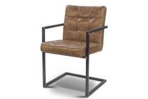 Кресло Ribbon 2 fun - Мебельная фабрика «Ottostelle»