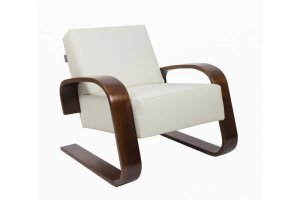 Кресло Рица - Мебельная фабрика «Мебель Импэкс»