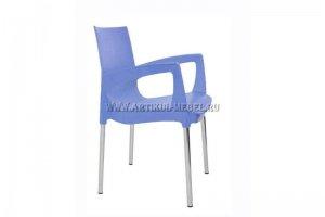Кресло Ricco - Мебельная фабрика «Артикул-Мебель»