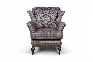 Кресло Ричард - Мебельная фабрика «Софа Де Люкс»