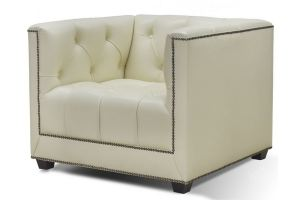 Кресло Richard - Мебельная фабрика «Ottostelle»
