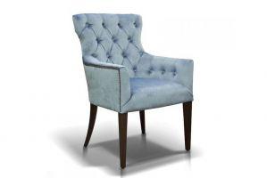 Кресло  Ричи - Мебельная фабрика «URFIN JUSSE»