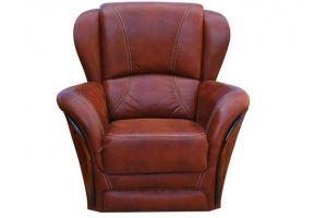 Кресло Ричи - Мебельная фабрика «Юдвис»