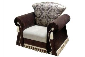 Кресло Ричмонд - Мебельная фабрика «Виват»