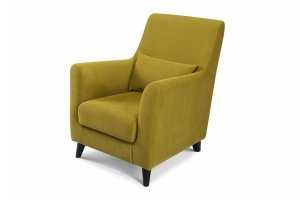 Кресло Рик - Мебельная фабрика «ПУШЕ»
