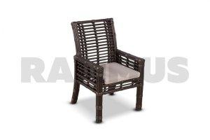 Кресло Рим - Мебельная фабрика «RAMMUS»