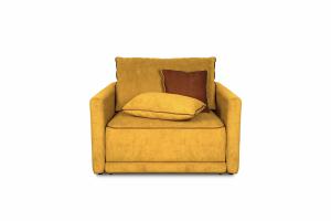 Кресло Rim - Мебельная фабрика «Malitta»